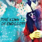 The King Of Endicott