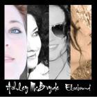 Ashley McBryde - Elsebound