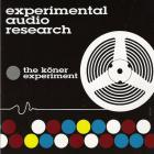 The Köner Experiment