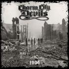Charm City Devils - 1904 (EP)