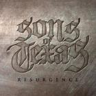 Sons Of Texas - Resurgence (EP)