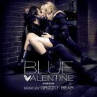 Grizzly Bear - Blue Valentine (A Love Story)