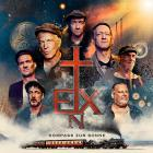In Extremo - Kompass Zur Sonne (Deluxe Edition)