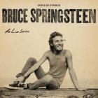Bruce Springsteen & The E Street Band - The Live Series: Songs Of Summer