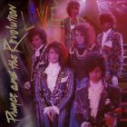 Prince - Live In Syracuse, Ny, 3/30/85 (Remastered 2020) (With The Revolution)