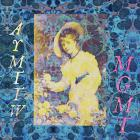 MGMT - As You Move Through The World (CDS)