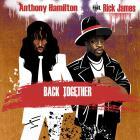 Back Together (CDS)