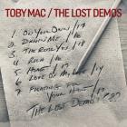 tobyMac - The Lost Demos (EP)