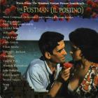 The Postman = Il Postino