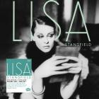 Lisa Stansfield - Lisa Stansfield (Deluxe Edition) CD2