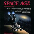 Space Age