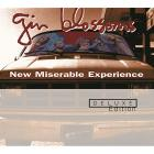 Gin Blossoms - New Miserable Experience (Deluxe Edition) CD1