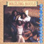 On The Rocks (Vinyl)