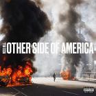 Meek Mill - Otherside Of America (CDS)