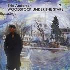 Eric Andersen - Woodstock Under The Stars CD3