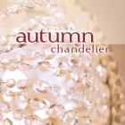 Autumn - Chandelier