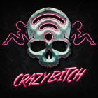 Buckcherry - Crazy Bitch (The Butcher Mix) (CDS)