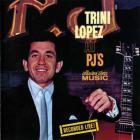Trini Lopez - At Pj's