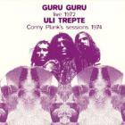 Live & Unreleased (With Uli Trepte)