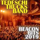 Tedeschi Trucks Band - Beacon Bits 2019 (Live From The Beacon Theatre)