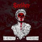 Seether - Dangerous (CDS)