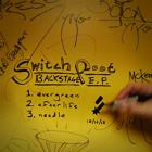 Switchfoot - Backstage (EP)