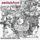 Switchfoot - Oh!