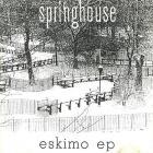 Eskimo (EP)