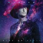 Tim McGraw - Here On Earth