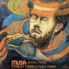 Musa - Ancestral Streams