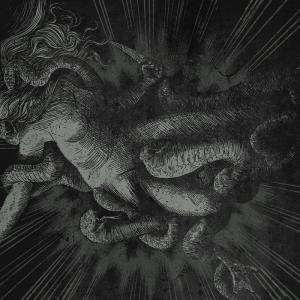 Transmutation Of Wounds (EP)