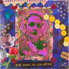 Elle King - In Isolation (CDS)