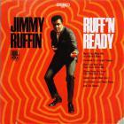 Ruff'n Ready (Vinyl)