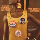 The Groove Governor (Vinyl)