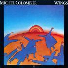 Wings (Vinyl)