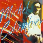 Michel Colombier (Vinyl)