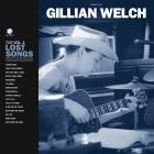 Gillian Welch - Boots No. 2: The Lost Songs Vol. 1