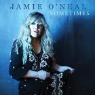 Jamie O'neal - Sometimes