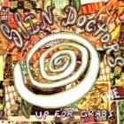 Spin Doctors - Up For Grabs...Live