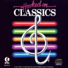 Royal Philharmonic Orchestra - Hooked On Classics