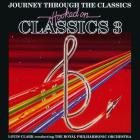 Royal Philharmonic Orchestra - Hooked On Classics 3: Journey Through The Classics (Vinyl)