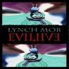 Lynch Mob - Evil Live