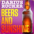 Darius Rucker - Beers And Sunshine (CDS)