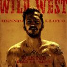 Wild West (CDS)