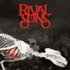 Rival Sons - Live From The Haybale Studio At The Bonnaroo Music & Arts Festival