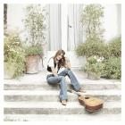 Carla Bruni (Deluxe Edition)