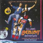 David Newman - Bill & Ted's Excellent Adventure