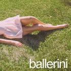 Kelsea Ballerini - Ballerini