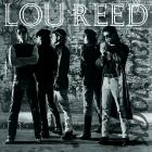 Lou Reed - New York (Deluxe Edition) CD1