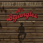 Jerry Jeff Walker - Mr. Bojangles: The Atco / Elektra Years CD1